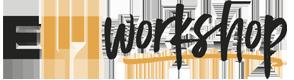 EMworkshop
